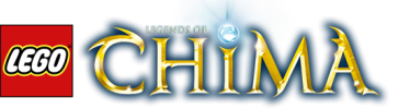 The Legends of Chima